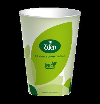 Becher BIO CUP