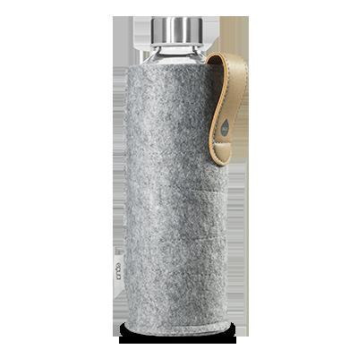 Trinkflasche Equa, 1 Liter Eden Springs