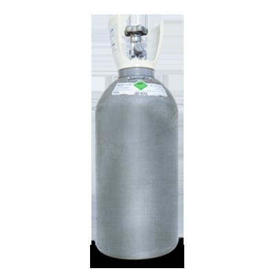 Co2 Flasche - 7.5kg Eden Springs