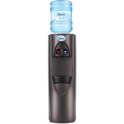 Dispensador de agua mineral: Oasis Indigo