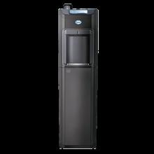 Festwasserspender Unlimited