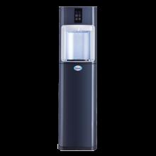 Festwasserspender Unlimited Touch