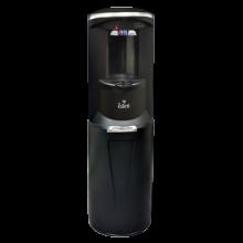 Wasserspender mit Gallonen STORM