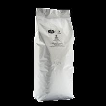 Kaffeebohnen Eden Crema 1 Kg Eden Springs