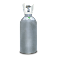 Co2 Flasche - 7.5kg Eden Springs