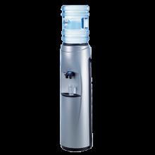Wasserspender mit Gallonen Pacific