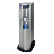 Festwasserspender Pearl Max