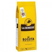 Kaffeebohnen La Semeuse Bogota 1 Kg Eden Springs