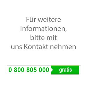 0800 805 000