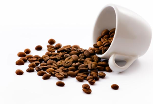 Kaffeemaschinen und Kaffee für firmen