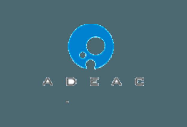ADEAC member