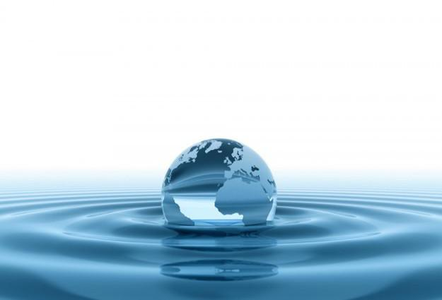 Sauberes Trinkwasser mit Eden Springs