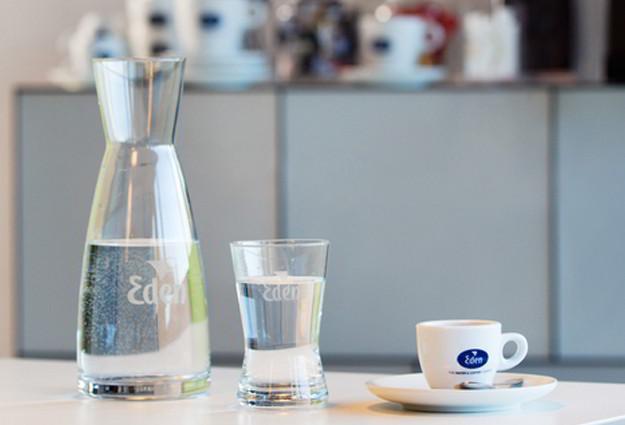 Tischwasserspender: praktisch für Ihr Büro